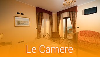 camere_banner