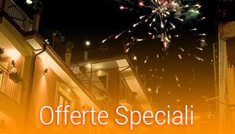 offerte_banner