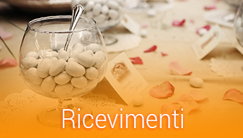 ricevimenti_banner