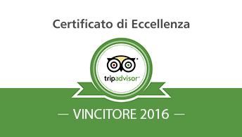 certificato_banner
